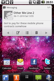 message widget LG.jpg