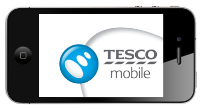 tesco-mobile.jpg