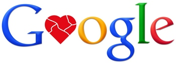 Google broken heart.jpg