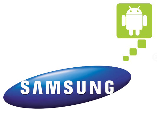 Samsung-Android.jpg