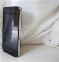 500x_iphone1.jpg
