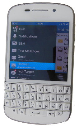 Blackberry-Hub.JPG