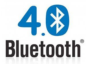 Bluetooth logo.jpg