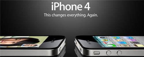 Copy of iphone4.jpg