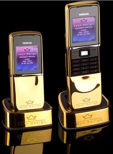 Nokia-8800-Sirocco-Gold-phone.jpg