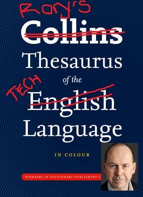 T3_rory_thesaurus.jpg