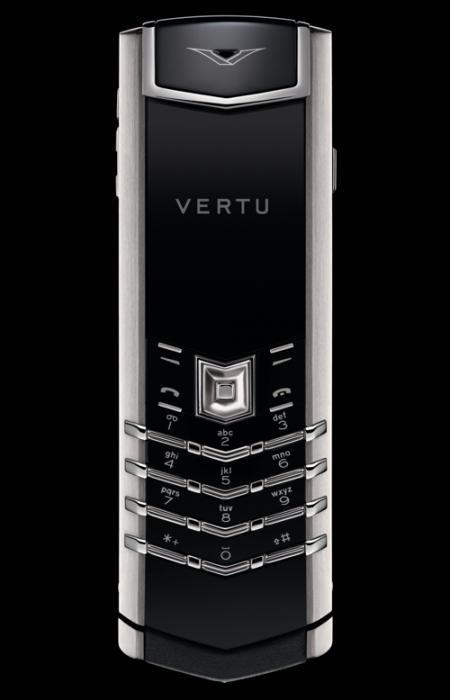 Vertu-Signature-S-Design.jpg