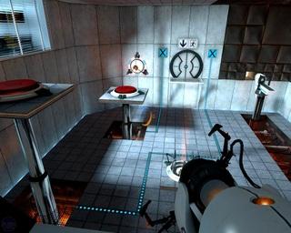 Thumbnail image for b9.jpg