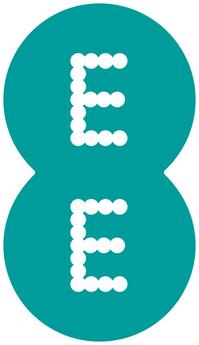 Thumbnail image for EE_Logo.jpg