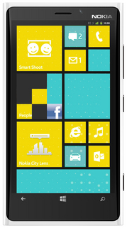 Thumbnail image for Nokia Lumia 920.jpg