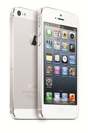 iPhone5_white.jpg