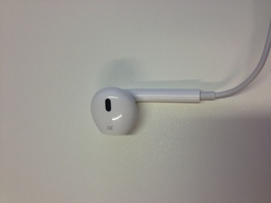 iphone5 headphones.jpg