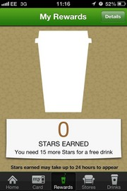 starbucks_myrewards.jpg