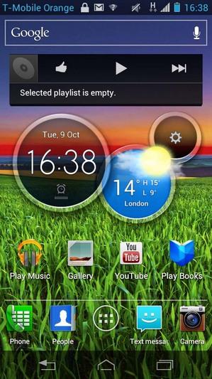 Screenshot_2012-10-09-16-38-15.jpg