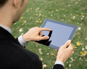 Tablet-Thinkstock-290x230.jpg