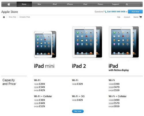 ipad_applestore2.jpg