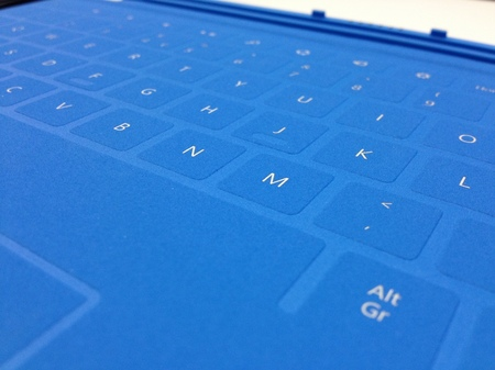 Surface keys blue.JPG