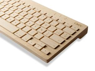 woodenkeyboard.jpg