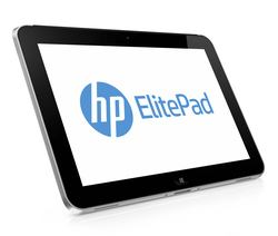 HP Elitepad.jpg