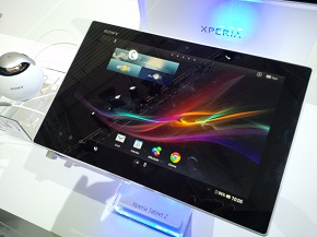 Thumbnail image for xperia Z tablet front.jpg