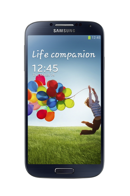 GALAXY S 4 Product Image (1).jpg