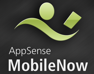 mobilenow3.png