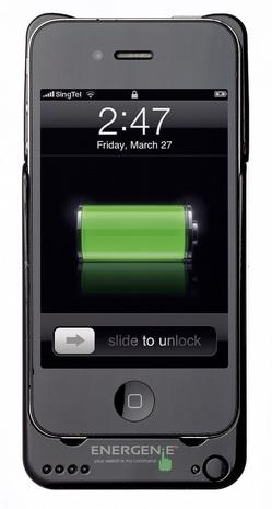 ENER111 iPhone4 ChargeSleeve a.jpg
