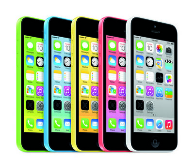 iPhone5c_34L_AllColors_PRINT.jpg