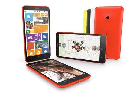 1200-nokia_lumia_1320_group.jpg