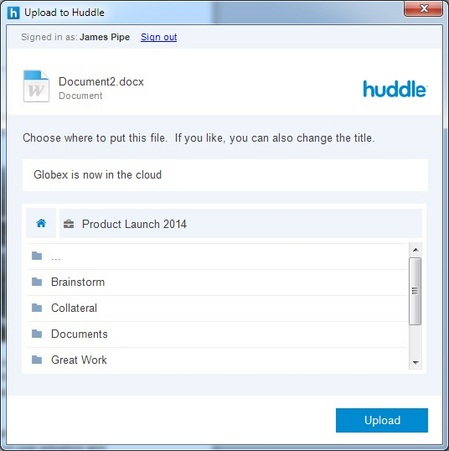 Huddle for Office2.jpg