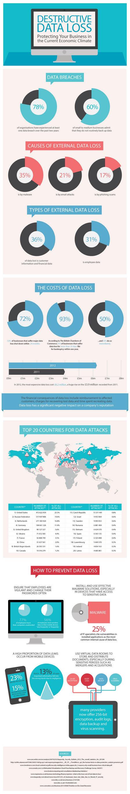 Data-Loss-Infographic.jpg