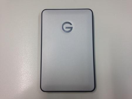 gdrive1.JPG