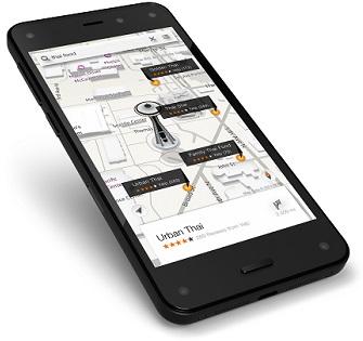 FirePhone2.jpg