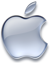 Thumbnail image for apple logo.png