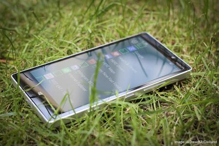 Lumia_930_01.jpg