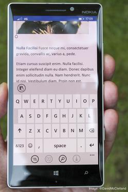Lumia_930_10.jpg