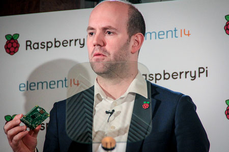 Eben Upton, Raspberry Pi creator, reveals the Raspberry Pi 2 today.jpg