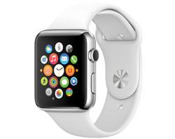 Apple-Watch-290px.jpg