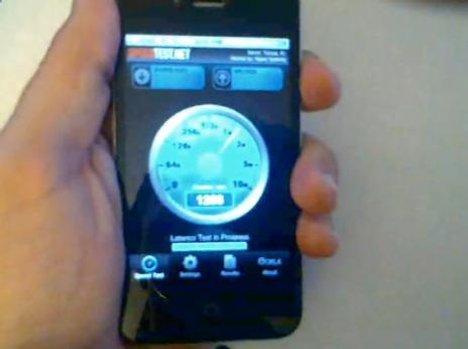 iphone-4-hold-signal.JPG