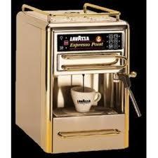 t3 coffee.jpg