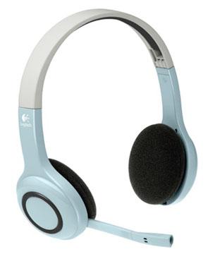 wireless-headset-logitech.jpg