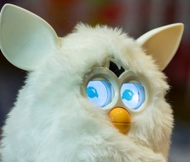 furby.png
