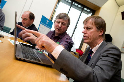 stephen timms MP at code club.jpg