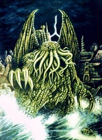 Cthulhu_and_R'lyeh.jpg