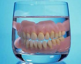 false teeth.JPG