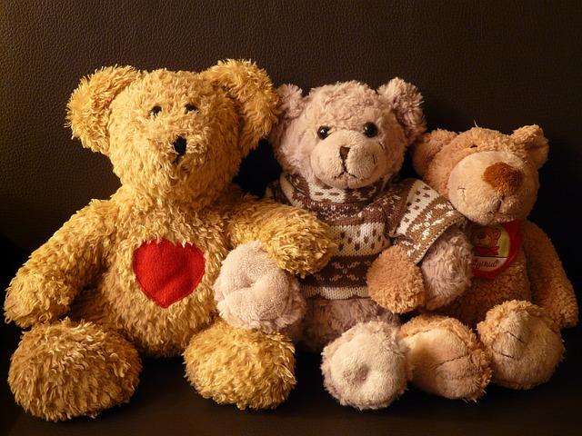 teddy-bears-11285_640.jpg