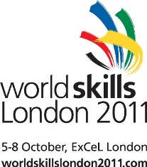Worldskills_smaller.jpg