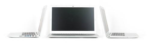 1 1 laptop free wide.png
