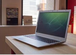 1 laptop free.png