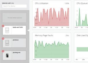 1network-monitoring-6.jpg